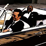 Eric Clapton & B.B. King - Riding With The King (2 Lp) [Vinilo]