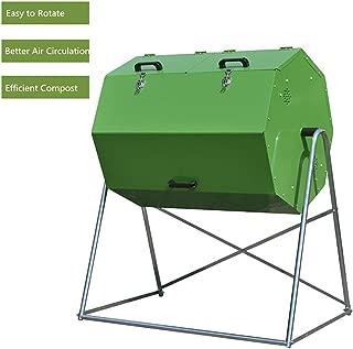 Amazon.es: Más de 500 EUR - Compostadores / Compost y ...