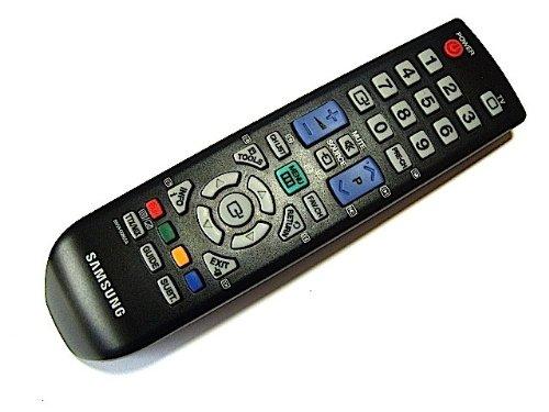 * Original Fernbedienung für SAMSUNG PS50B430P2W