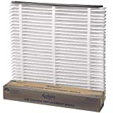 Aprilaire 510 Replacement Filter