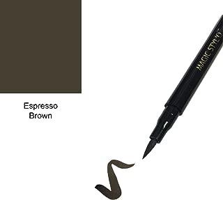 Best eyeliner semi permanent pen Reviews
