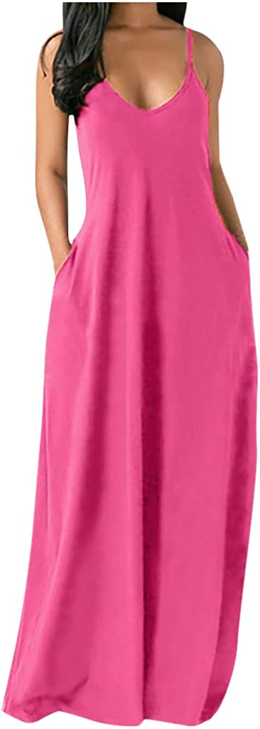 Vest for Women Summer Tshirts Casual Tops T Shirts Dress Basic Slim Tees