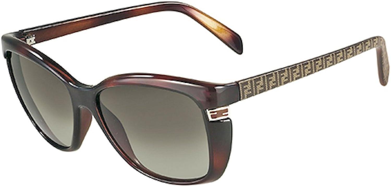 Fendi Sunglasses & FREE Case FS 5258 238