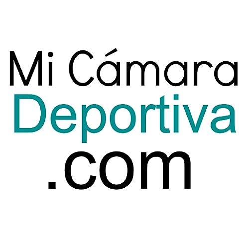 Mi Camara Deportiva