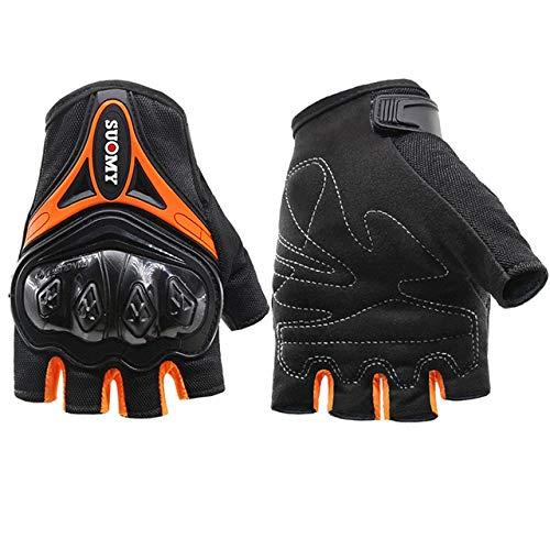 Berrd Motorradhandschuhe Herren 100% Wasserdicht Winddicht Winter Guantes Moto Handschuhe Touchscreen Motorrad Reithandschuhe M