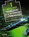 Tecnologías de la Información y la Comunicación 1. (Suma Piezas)