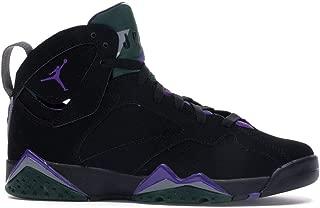 Best jordan 4 retro purple Reviews