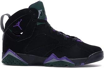buy online 548ad 674da Amazon.com: Jordan 7 retro