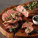 roast beef recipes