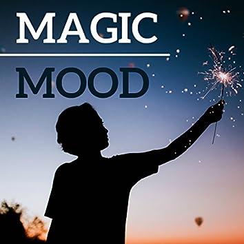 Magic Mood