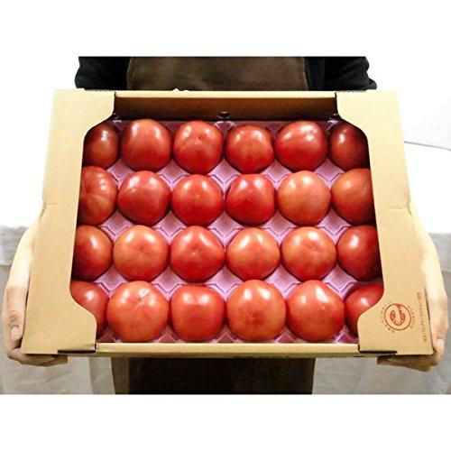 くらし快援隊『規格外訳あり桃太郎トマトor王様トマト約4kg』