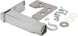 TRUE 870838 Top Left Door Hinge Kit