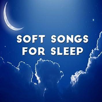 Soft Songs for Sleep