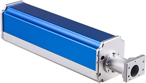 popular Cloudray Fiber Laser Path Fiber Marking Optical System Part for new arrival Fiber Marking Machine outlet sale (Red) online