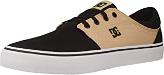 DC Men's Trase TX M Shoe Sneakers