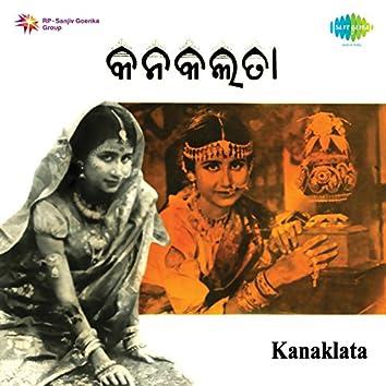 Kanaklata (Original Motion Picture Soundtrack)