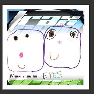 Eyes E.P