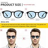 Zoom IMG-1 sheen kelly occhiali da sole