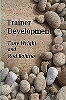 Trainer Development