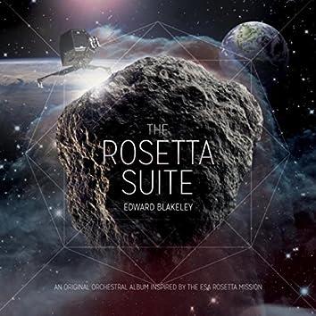 The Rosetta Suite
