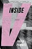 Image of Inside V