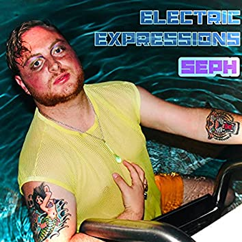 Electric Expressions