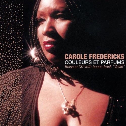 Couleurs Et Parfums Reissue Cd With Bonus Track Veille
