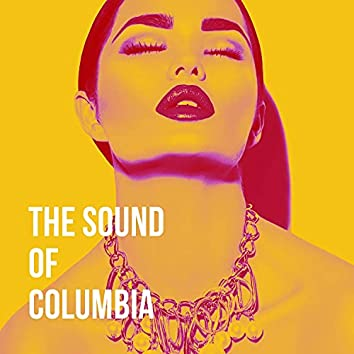 The Sound of Columbia