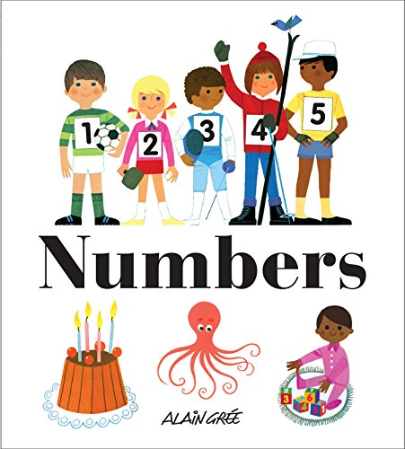 Numbersの詳細を見る
