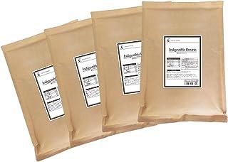難消化性デキストリン 2kg (500g×4) [ 水溶性食物繊維 サッとすぐ溶ける ] フランス産 とうもろこし由来 CraneFoods (クレインフーズ)