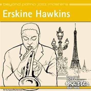 Beyond Patina Jazz Masters: Erskine Hawkins