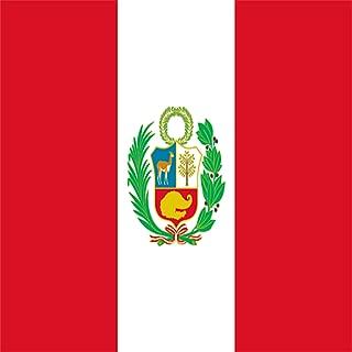 Peru News