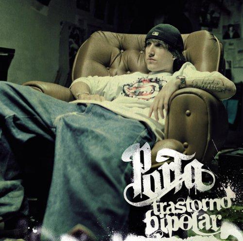 Hundir Tu Flota (Album Version)