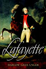 Lafayette Kindle Edition