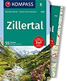 """51cHzGttH8S. SL160  - Klein Tibet """"Hohenaualm"""" im Zillertal – Einfach ankommen und genießen"""