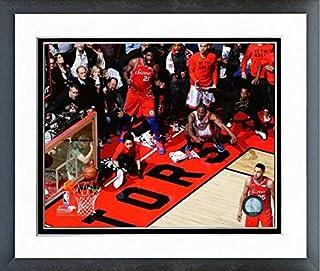 087555102c237 Amazon.com: kawhi leonard poster - VIP Sports Photos: Collectibles ...