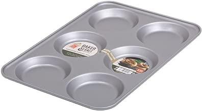 Wham Cook Essentials T/éflon Select 0,9/Kilogram Moule /à Cake