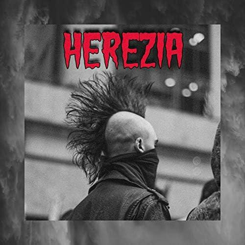 Herezia