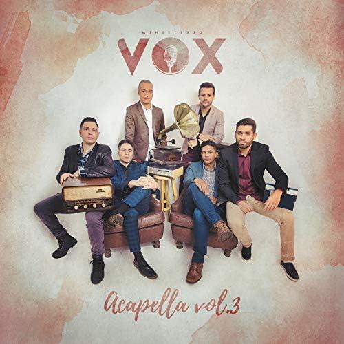 Ministério Vox