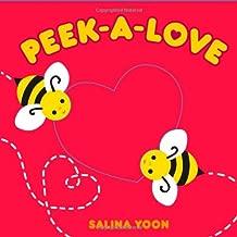 Peek-A-Love