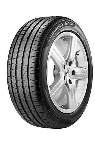 Verano Neumáticos Pirelli cinturato P7Demo 205/45R1788V