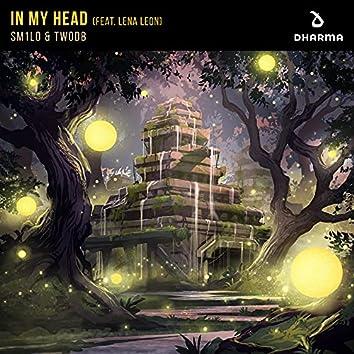 In My Head (feat. Lena Leon)
