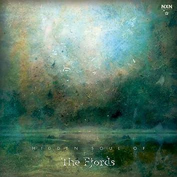 Hidden Soul of the Fjords