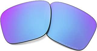 Holbrook Sunglass Lenses - Prizm Deep H2O Polarized