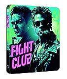 Fight Club - Exklusiv Limited Steelbook Edition - Blu-ray