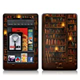 5 Cool and Fun Skin Covers for Kindle Fire