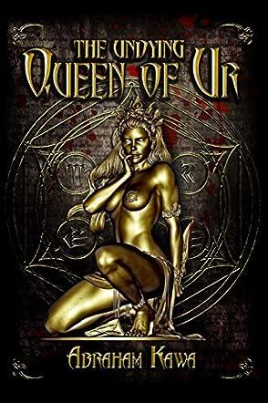 Undying Queen