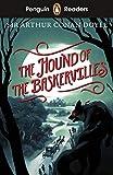 Penguin Readers Starter Level: The Hound of the Baskervilles (ELT Graded Reader)