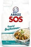 SOS Arroz Especial Guarniciones – 500 g