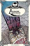 El almohadón de plumas y otros cuentos (Morgana)